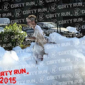 "DIRTYRUN2015_SCHIUMA_259 • <a style=""font-size:0.8em;"" href=""http://www.flickr.com/photos/134017502@N06/19852994465/"" target=""_blank"">View on Flickr</a>"