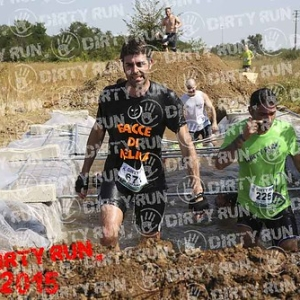 """DIRTYRUN2015_POZZA2_071 • <a style=""""font-size:0.8em;"""" href=""""http://www.flickr.com/photos/134017502@N06/19230303193/"""" target=""""_blank"""">View on Flickr</a>"""