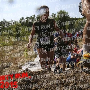 """DIRTYRUN2015_POZZA1_163 copia • <a style=""""font-size:0.8em;"""" href=""""http://www.flickr.com/photos/134017502@N06/19227404324/"""" target=""""_blank"""">View on Flickr</a>"""