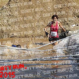 """DIRTYRUN2015_POZZA2_267 • <a style=""""font-size:0.8em;"""" href=""""http://www.flickr.com/photos/134017502@N06/19851029875/"""" target=""""_blank"""">View on Flickr</a>"""