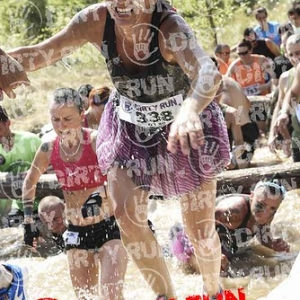 """DIRTYRUN2015_POZZA1_300 copia • <a style=""""font-size:0.8em;"""" href=""""http://www.flickr.com/photos/134017502@N06/19663369469/"""" target=""""_blank"""">View on Flickr</a>"""