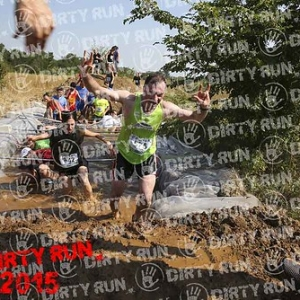 """DIRTYRUN2015_POZZA2_200 • <a style=""""font-size:0.8em;"""" href=""""http://www.flickr.com/photos/134017502@N06/19664137639/"""" target=""""_blank"""">View on Flickr</a>"""