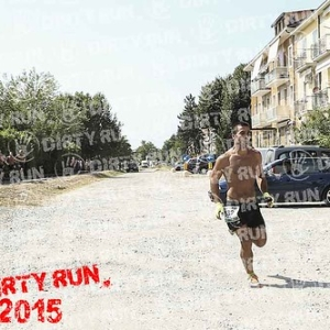 """DIRTYRUN2015_CAMION_04 • <a style=""""font-size:0.8em;"""" href=""""http://www.flickr.com/photos/134017502@N06/19228943283/"""" target=""""_blank"""">View on Flickr</a>"""