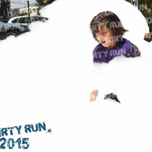 """DIRTYRUN2015_KIDS_669 copia • <a style=""""font-size:0.8em;"""" href=""""http://www.flickr.com/photos/134017502@N06/19585052869/"""" target=""""_blank"""">View on Flickr</a>"""