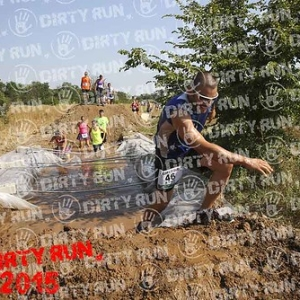 """DIRTYRUN2015_POZZA2_275 • <a style=""""font-size:0.8em;"""" href=""""http://www.flickr.com/photos/134017502@N06/19230105843/"""" target=""""_blank"""">View on Flickr</a>"""