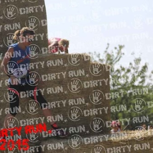 "DIRTYRUN2015_PAGLIA_177 • <a style=""font-size:0.8em;"" href=""http://www.flickr.com/photos/134017502@N06/19662278800/"" target=""_blank"">View on Flickr</a>"
