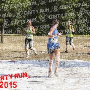 "DIRTYRUN2015_ARRIVO_0147 • <a style=""font-size:0.8em;"" href=""http://www.flickr.com/photos/134017502@N06/19827352466/"" target=""_blank"">View on Flickr</a>"