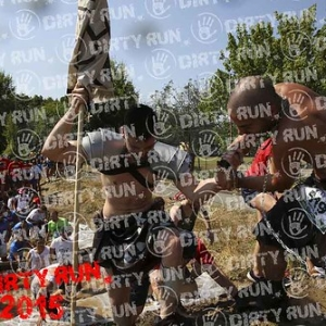 "DIRTYRUN2015_POZZA1_170 copia • <a style=""font-size:0.8em;"" href=""http://www.flickr.com/photos/134017502@N06/19842632492/"" target=""_blank"">View on Flickr</a>"