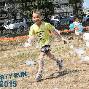 "DIRTYRUN2015_KIDS_578 copia • <a style=""font-size:0.8em;"" href=""http://www.flickr.com/photos/134017502@N06/19776475191/"" target=""_blank"">View on Flickr</a>"