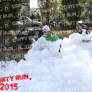 "DIRTYRUN2015_SCHIUMA_040 • <a style=""font-size:0.8em;"" href=""http://www.flickr.com/photos/134017502@N06/19845724402/"" target=""_blank"">View on Flickr</a>"