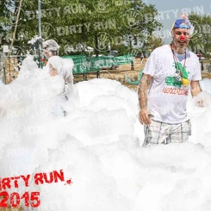 "DIRTYRUN2015_VILLAGGIO_033 • <a style=""font-size:0.8em;"" href=""http://www.flickr.com/photos/134017502@N06/19849403415/"" target=""_blank"">View on Flickr</a>"