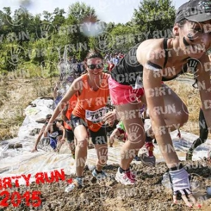 "DIRTYRUN2015_POZZA1_145 copia • <a style=""font-size:0.8em;"" href=""http://www.flickr.com/photos/134017502@N06/19850066285/"" target=""_blank"">View on Flickr</a>"