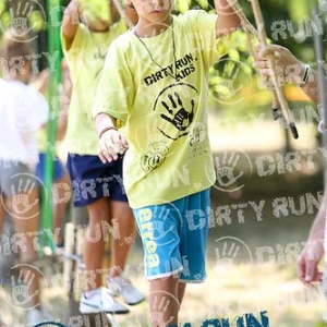 """DIRTYRUN2015_KIDS_338 copia • <a style=""""font-size:0.8em;"""" href=""""http://www.flickr.com/photos/134017502@N06/19582963138/"""" target=""""_blank"""">View on Flickr</a>"""