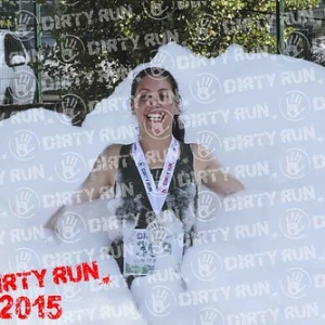 "DIRTYRUN2015_SCHIUMA_002 • <a style=""font-size:0.8em;"" href=""http://www.flickr.com/photos/134017502@N06/19665152550/"" target=""_blank"">View on Flickr</a>"