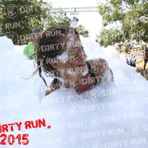 "DIRTYRUN2015_SCHIUMA_120 • <a style=""font-size:0.8em;"" href=""http://www.flickr.com/photos/134017502@N06/19665062410/"" target=""_blank"">View on Flickr</a>"