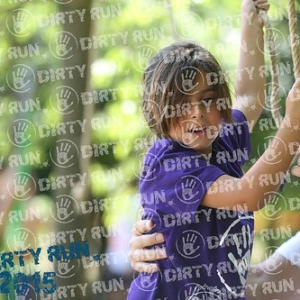 """DIRTYRUN2015_KIDS_324 copia • <a style=""""font-size:0.8em;"""" href=""""http://www.flickr.com/photos/134017502@N06/19763720942/"""" target=""""_blank"""">View on Flickr</a>"""