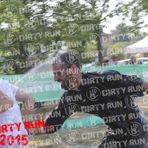 """DIRTYRUN2015_PALUDE_167 • <a style=""""font-size:0.8em;"""" href=""""http://www.flickr.com/photos/134017502@N06/19231819683/"""" target=""""_blank"""">View on Flickr</a>"""