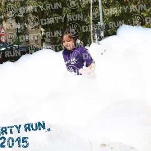 """DIRTYRUN2015_KIDS_560 copia • <a style=""""font-size:0.8em;"""" href=""""http://www.flickr.com/photos/134017502@N06/19583746948/"""" target=""""_blank"""">View on Flickr</a>"""