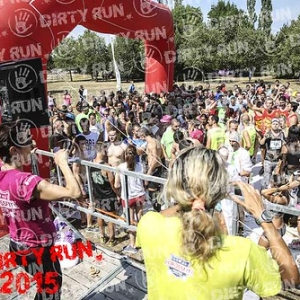 "DIRTYRUN2015_PARTENZA_099 • <a style=""font-size:0.8em;"" href=""http://www.flickr.com/photos/134017502@N06/19842210072/"" target=""_blank"">View on Flickr</a>"