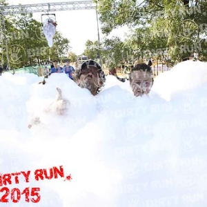 "DIRTYRUN2015_SCHIUMA_230 • <a style=""font-size:0.8em;"" href=""http://www.flickr.com/photos/134017502@N06/19826805626/"" target=""_blank"">View on Flickr</a>"