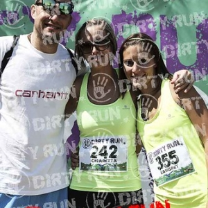 """DIRTYRUN2015_GRUPPI_057 • <a style=""""font-size:0.8em;"""" href=""""http://www.flickr.com/photos/134017502@N06/19854485621/"""" target=""""_blank"""">View on Flickr</a>"""