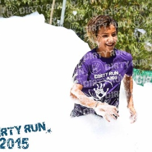 """DIRTYRUN2015_KIDS_666 copia • <a style=""""font-size:0.8em;"""" href=""""http://www.flickr.com/photos/134017502@N06/19150766473/"""" target=""""_blank"""">View on Flickr</a>"""