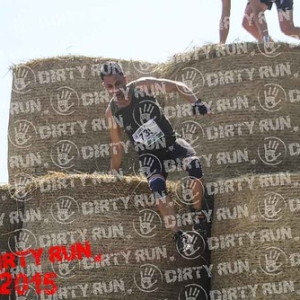 "DIRTYRUN2015_PAGLIA_049 • <a style=""font-size:0.8em;"" href=""http://www.flickr.com/photos/134017502@N06/19229431963/"" target=""_blank"">View on Flickr</a>"