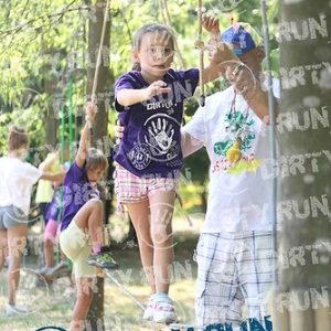 """DIRTYRUN2015_KIDS_296 copia • <a style=""""font-size:0.8em;"""" href=""""http://www.flickr.com/photos/134017502@N06/19150109393/"""" target=""""_blank"""">View on Flickr</a>"""