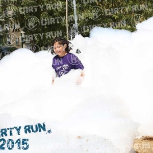 """DIRTYRUN2015_KIDS_559 copia • <a style=""""font-size:0.8em;"""" href=""""http://www.flickr.com/photos/134017502@N06/19776494171/"""" target=""""_blank"""">View on Flickr</a>"""