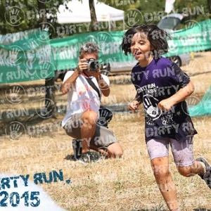 """DIRTYRUN2015_KIDS_668 copia • <a style=""""font-size:0.8em;"""" href=""""http://www.flickr.com/photos/134017502@N06/19149060594/"""" target=""""_blank"""">View on Flickr</a>"""