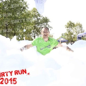 "DIRTYRUN2015_SCHIUMA_196 • <a style=""font-size:0.8em;"" href=""http://www.flickr.com/photos/134017502@N06/19664985428/"" target=""_blank"">View on Flickr</a>"