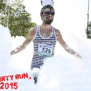 "DIRTYRUN2015_SCHIUMA_147 • <a style=""font-size:0.8em;"" href=""http://www.flickr.com/photos/134017502@N06/19666461759/"" target=""_blank"">View on Flickr</a>"
