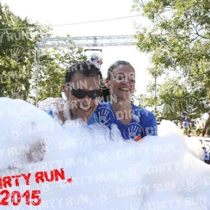 "DIRTYRUN2015_SCHIUMA_130 • <a style=""font-size:0.8em;"" href=""http://www.flickr.com/photos/134017502@N06/19666471639/"" target=""_blank"">View on Flickr</a>"