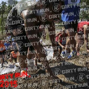 "DIRTYRUN2015_POZZA1_144 copia • <a style=""font-size:0.8em;"" href=""http://www.flickr.com/photos/134017502@N06/19854972221/"" target=""_blank"">View on Flickr</a>"