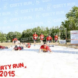 "DIRTYRUN2015_ARRIVO_0179 • <a style=""font-size:0.8em;"" href=""http://www.flickr.com/photos/134017502@N06/19232629703/"" target=""_blank"">View on Flickr</a>"