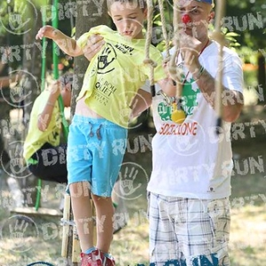 """DIRTYRUN2015_KIDS_229 copia • <a style=""""font-size:0.8em;"""" href=""""http://www.flickr.com/photos/134017502@N06/19744869936/"""" target=""""_blank"""">View on Flickr</a>"""