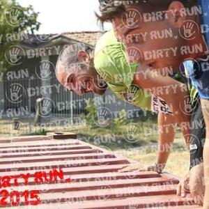 "DIRTYRUN2015_CONTAINER_234 • <a style=""font-size:0.8em;"" href=""http://www.flickr.com/photos/134017502@N06/19825700786/"" target=""_blank"">View on Flickr</a>"