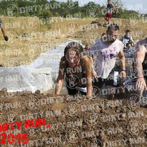 "DIRTYRUN2015_POZZA2_109 • <a style=""font-size:0.8em;"" href=""http://www.flickr.com/photos/134017502@N06/19228550064/"" target=""_blank"">View on Flickr</a>"