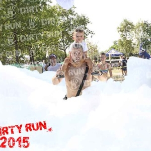 "DIRTYRUN2015_SCHIUMA_227 • <a style=""font-size:0.8em;"" href=""http://www.flickr.com/photos/134017502@N06/19845605392/"" target=""_blank"">View on Flickr</a>"