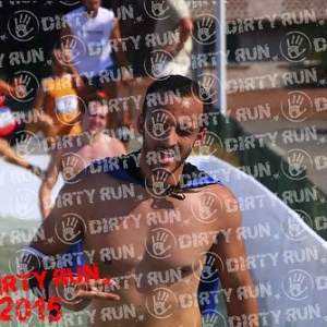 "DIRTYRUN2015_ICE POOL_218 • <a style=""font-size:0.8em;"" href=""http://www.flickr.com/photos/134017502@N06/19664366348/"" target=""_blank"">View on Flickr</a>"