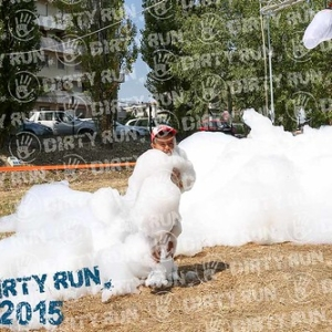"""DIRTYRUN2015_KIDS_657 copia • <a style=""""font-size:0.8em;"""" href=""""http://www.flickr.com/photos/134017502@N06/19776398411/"""" target=""""_blank"""">View on Flickr</a>"""
