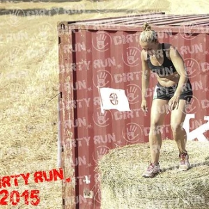 "DIRTYRUN2015_CONTAINER_236 • <a style=""font-size:0.8em;"" href=""http://www.flickr.com/photos/134017502@N06/19665301899/"" target=""_blank"">View on Flickr</a>"