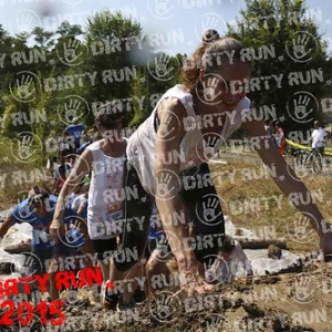 "DIRTYRUN2015_POZZA1_177 copia • <a style=""font-size:0.8em;"" href=""http://www.flickr.com/photos/134017502@N06/19823823796/"" target=""_blank"">View on Flickr</a>"