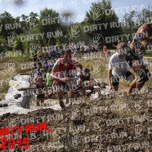 "DIRTYRUN2015_POZZA1_127 copia • <a style=""font-size:0.8em;"" href=""http://www.flickr.com/photos/134017502@N06/19850063355/"" target=""_blank"">View on Flickr</a>"
