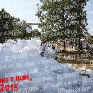 "DIRTYRUN2015_SCHIUMA_008 • <a style=""font-size:0.8em;"" href=""http://www.flickr.com/photos/134017502@N06/19665120658/"" target=""_blank"">View on Flickr</a>"