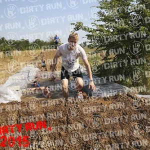 "DIRTYRUN2015_POZZA2_138 • <a style=""font-size:0.8em;"" href=""http://www.flickr.com/photos/134017502@N06/19663109678/"" target=""_blank"">View on Flickr</a>"