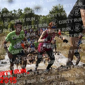 "DIRTYRUN2015_POZZA1_142 copia • <a style=""font-size:0.8em;"" href=""http://www.flickr.com/photos/134017502@N06/19663441749/"" target=""_blank"">View on Flickr</a>"