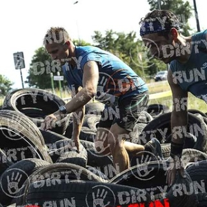 "DIRTYRUN2015_GOMME_037 • <a style=""font-size:0.8em;"" href=""http://www.flickr.com/photos/134017502@N06/19229989624/"" target=""_blank"">View on Flickr</a>"