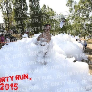 "DIRTYRUN2015_SCHIUMA_026 • <a style=""font-size:0.8em;"" href=""http://www.flickr.com/photos/134017502@N06/19665130990/"" target=""_blank"">View on Flickr</a>"