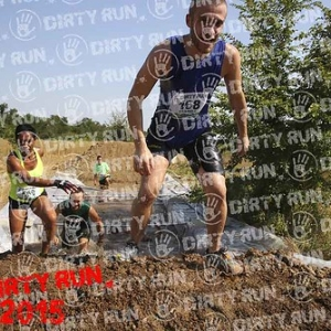 "DIRTYRUN2015_POZZA2_123 • <a style=""font-size:0.8em;"" href=""http://www.flickr.com/photos/134017502@N06/19856095741/"" target=""_blank"">View on Flickr</a>"